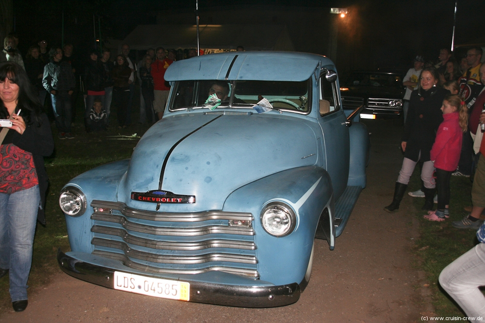 US-Car-Treffen_MD_2010-263