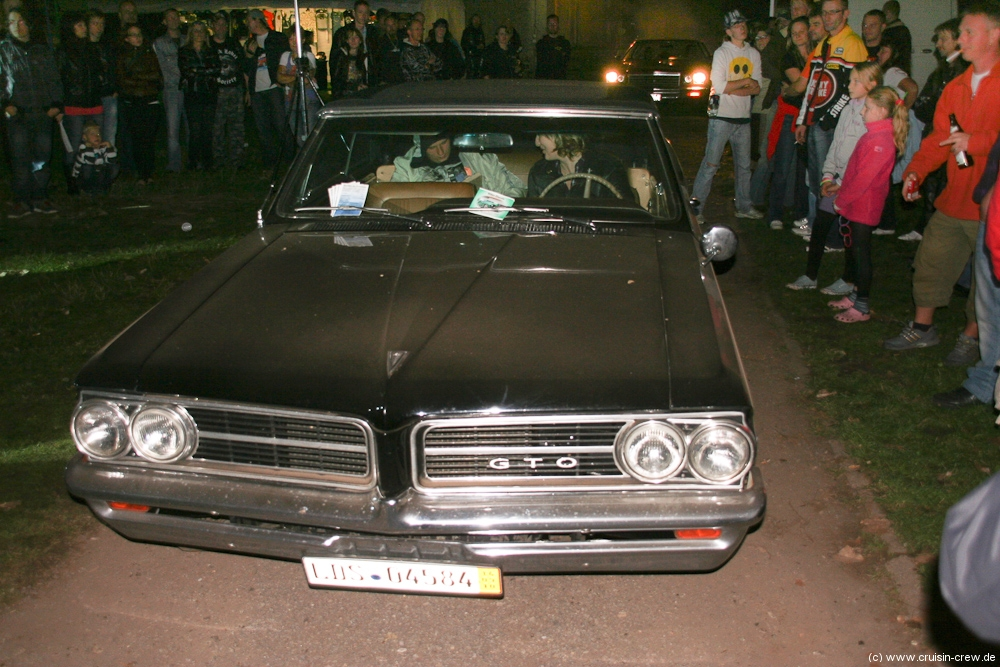 US-Car-Treffen_MD_2010-264