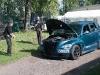 US-Car-Treffen_MD_2010-013