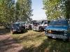 US-Car-Treffen_MD_2010-027