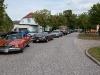 US-Car-Treffen_MD_2010-042