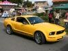 US-Car-Treffen_MD_2010-048