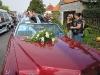 US-Car-Treffen_MD_2010-056
