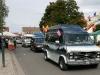 US-Car-Treffen_MD_2010-066