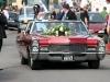 US-Car-Treffen_MD_2010-085