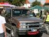 US-Car-Treffen_MD_2010-093