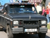 US-Car-Treffen_MD_2010-096
