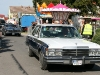 US-Car-Treffen_MD_2010-101