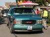 US-Car-Treffen_MD_2010-108
