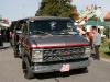 US-Car-Treffen_MD_2010-111