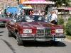 US-Car-Treffen_MD_2010-121
