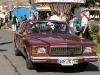 US-Car-Treffen_MD_2010-126