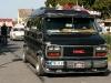 US-Car-Treffen_MD_2010-136