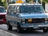 US-Car-Treffen_MD_2010-161