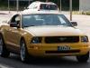 US-Car-Treffen_MD_2010-171