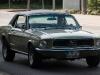 US-Car-Treffen_MD_2010-175
