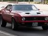 US-Car-Treffen_MD_2010-182