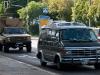 US-Car-Treffen_MD_2010-188