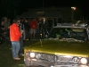 US-Car-Treffen_MD_2010-249