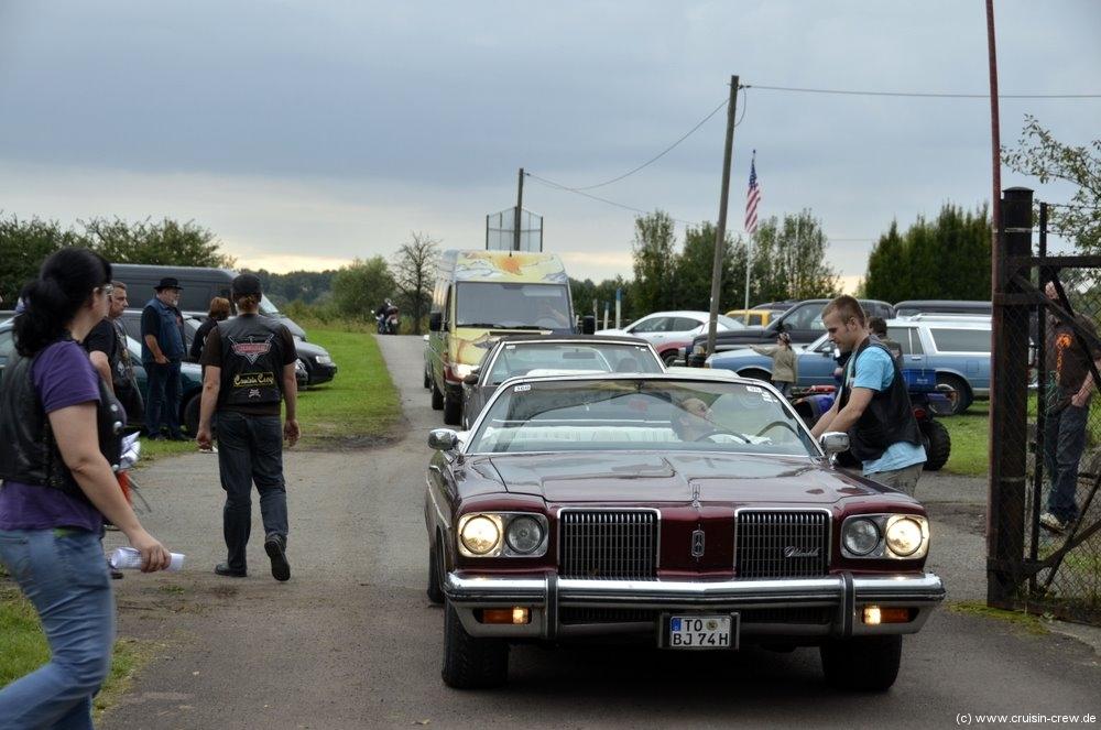 US-Car-Treffen_MD_2011_1557