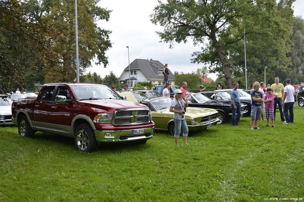 US-Car-Treffen_MD_2011_1918