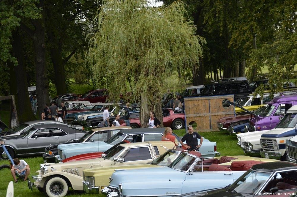 US-Car-Treffen_MD_2011_1924