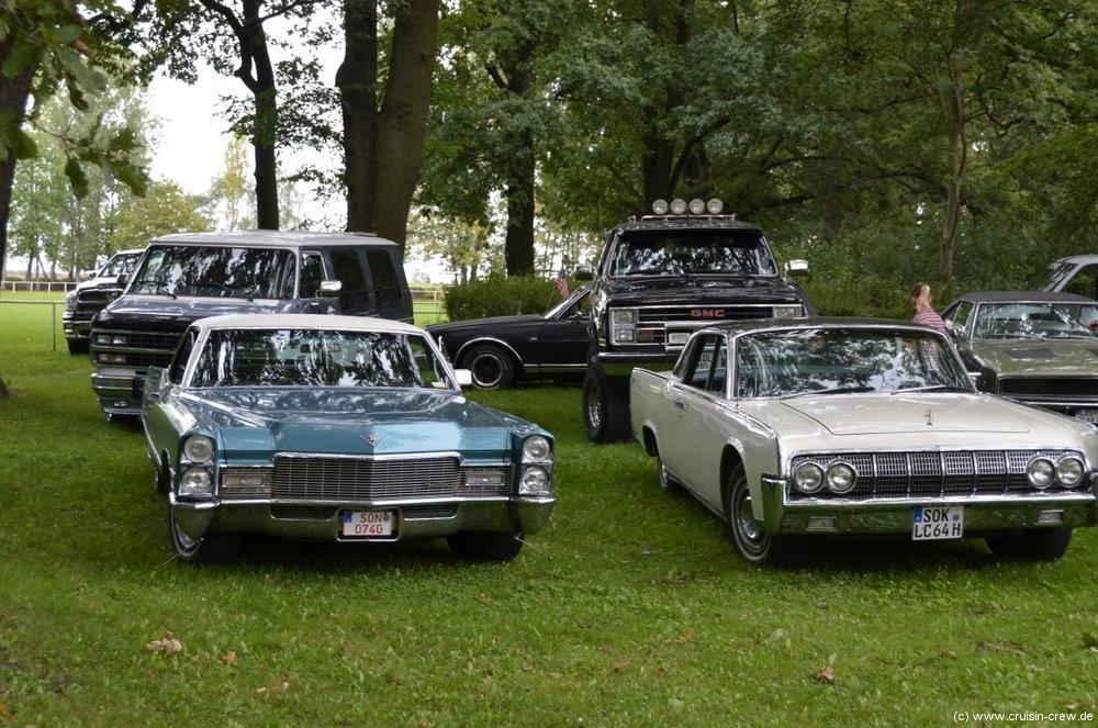 US-Car-Treffen_MD_2011_1937