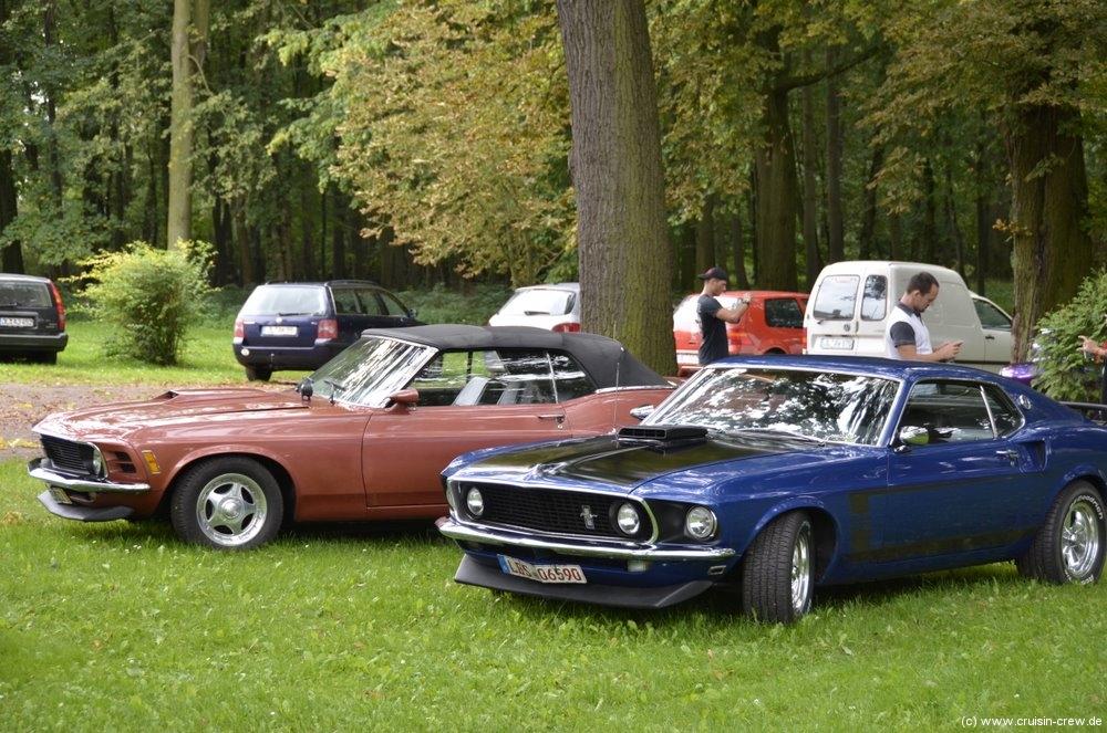 US-Car-Treffen_MD_2011_1939