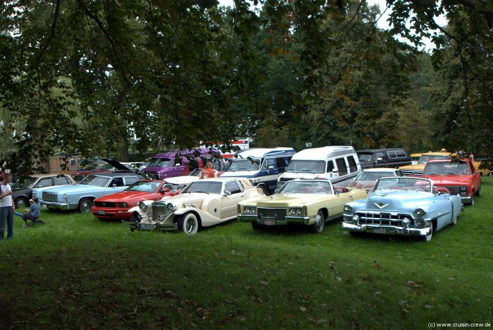 US-Car-Treffen_MD_2011_1940-1