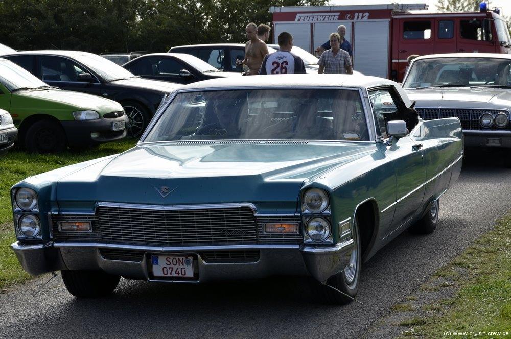 US-Car-Treffen_MD_2011_1952