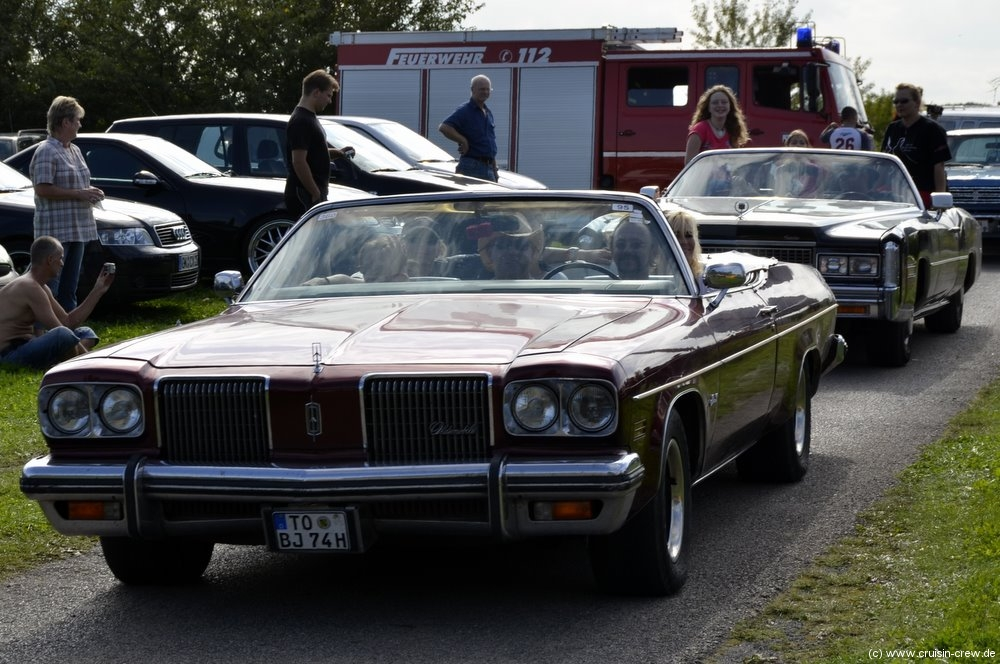 US-Car-Treffen_MD_2011_1954