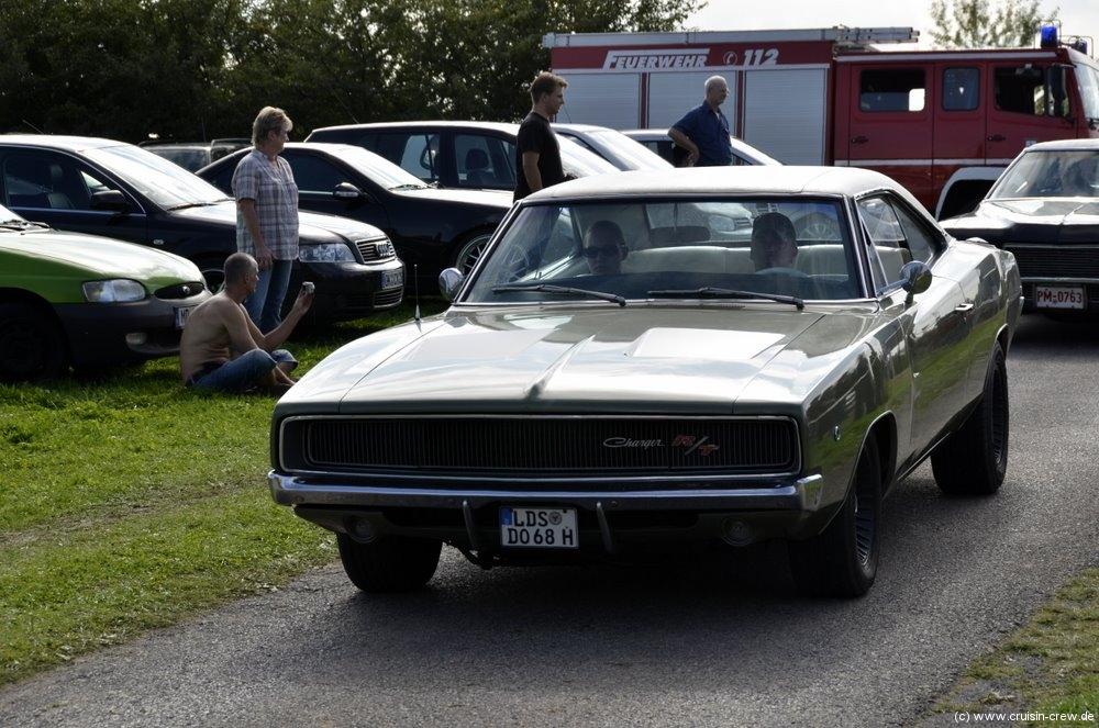 US-Car-Treffen_MD_2011_1958