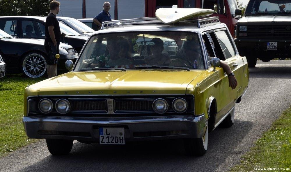 US-Car-Treffen_MD_2011_1961