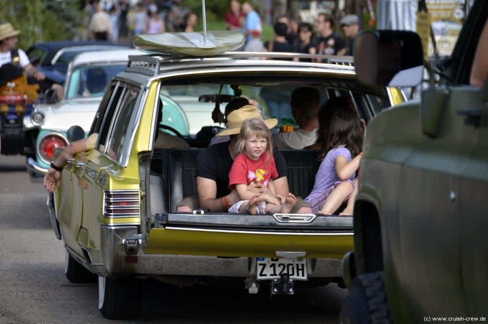 US-Car-Treffen_MD_2011_1963