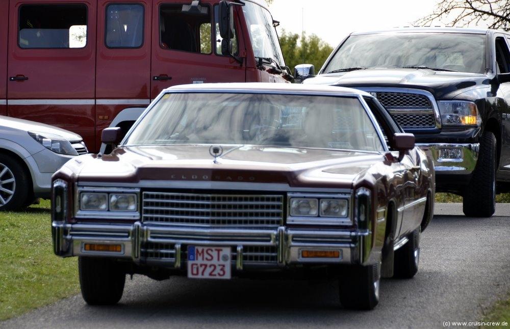 US-Car-Treffen_MD_2011_1969