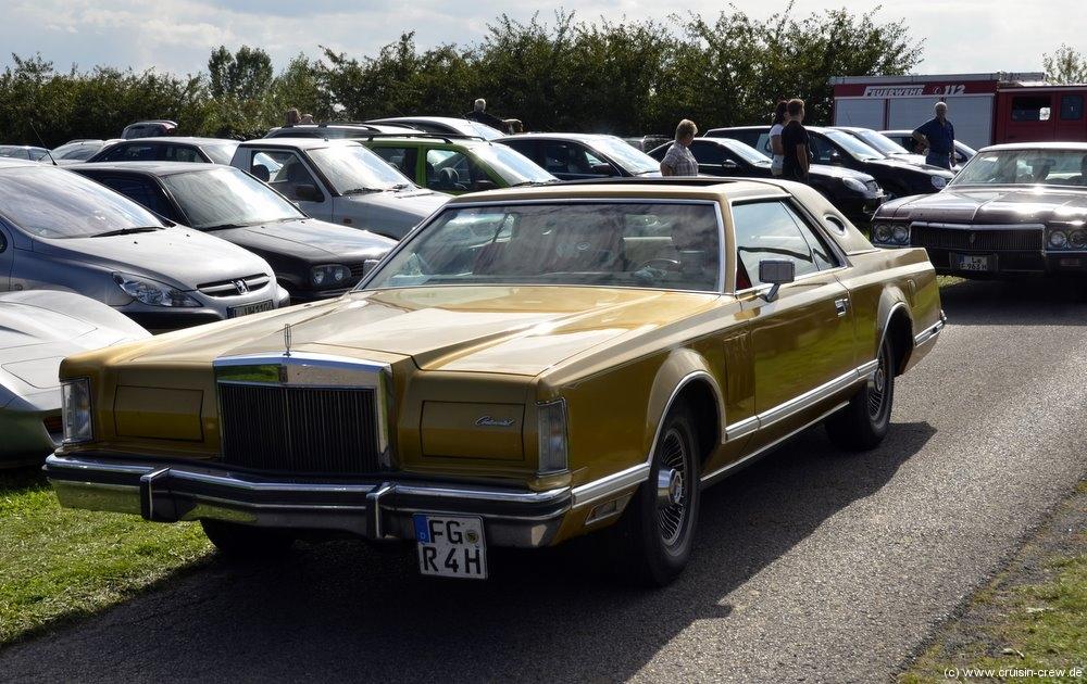 US-Car-Treffen_MD_2011_1971
