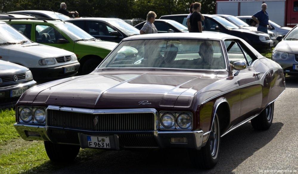 US-Car-Treffen_MD_2011_1972
