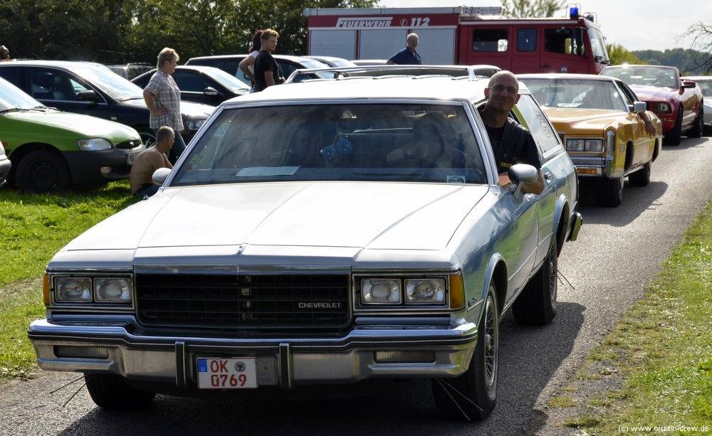 US-Car-Treffen_MD_2011_1974