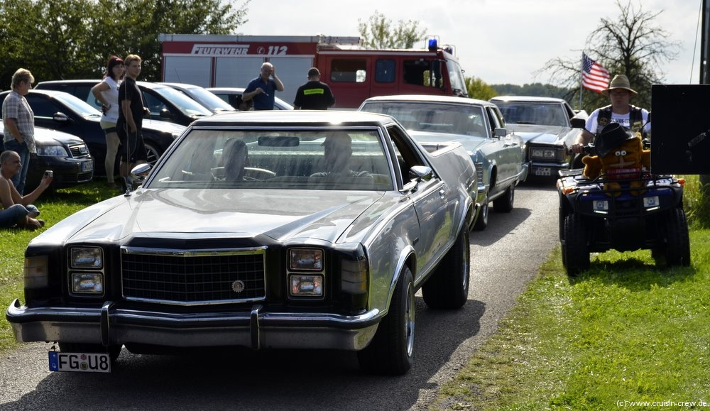 US-Car-Treffen_MD_2011_1977