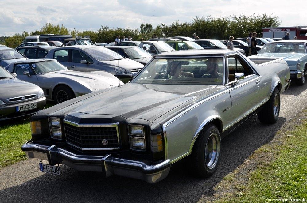 US-Car-Treffen_MD_2011_1978