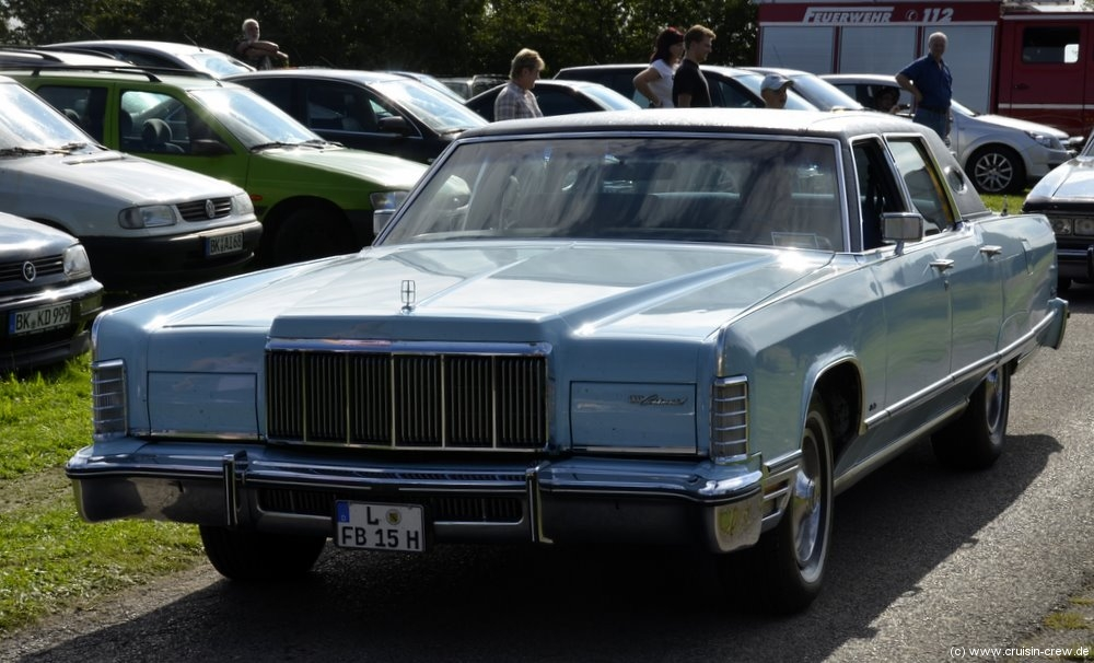 US-Car-Treffen_MD_2011_1979