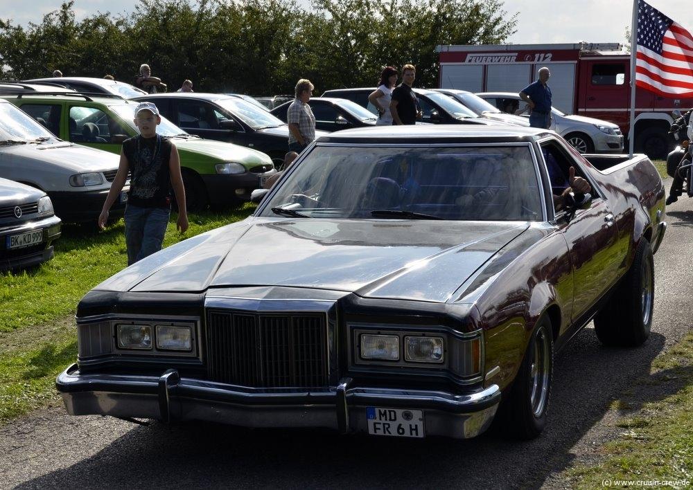 US-Car-Treffen_MD_2011_1980