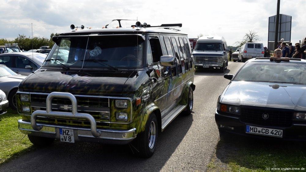 US-Car-Treffen_MD_2011_1987