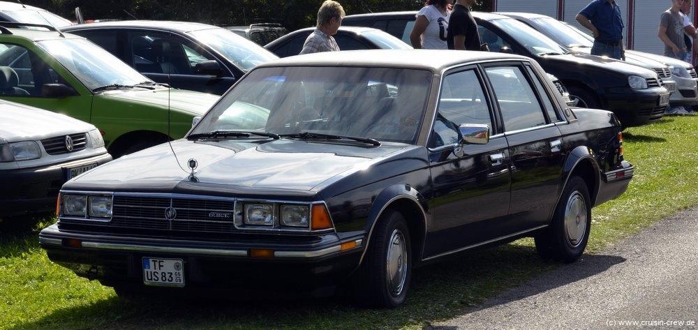 US-Car-Treffen_MD_2011_1993