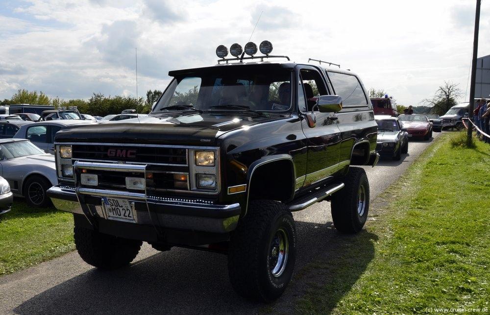 US-Car-Treffen_MD_2011_1994