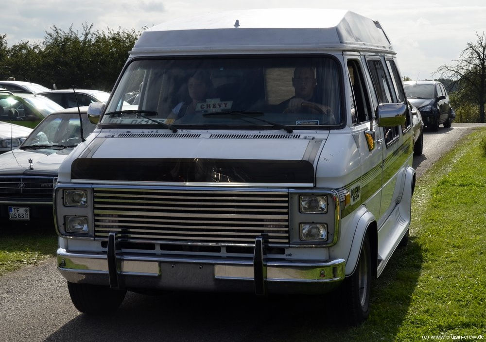 US-Car-Treffen_MD_2011_1999