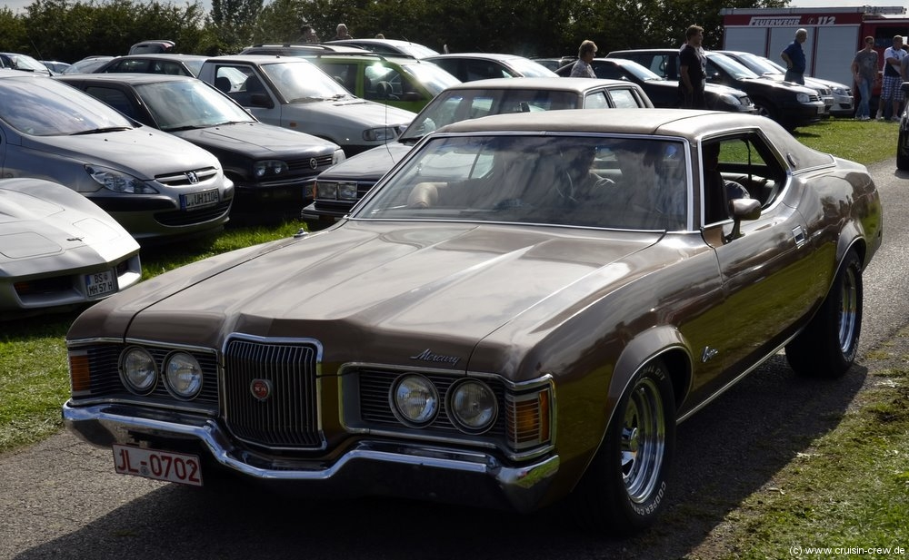 US-Car-Treffen_MD_2011_2000