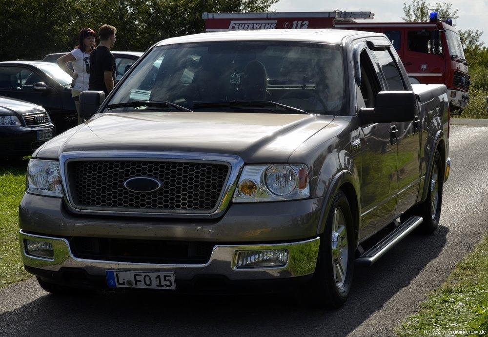 US-Car-Treffen_MD_2011_2005