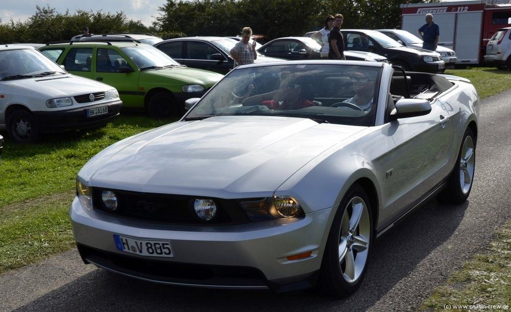 US-Car-Treffen_MD_2011_2006
