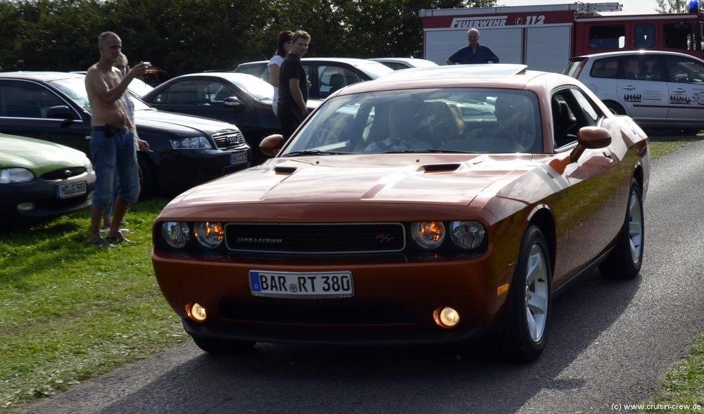 US-Car-Treffen_MD_2011_2007